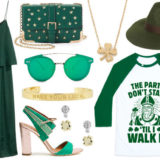 What You Should Wear on St. Patrick's Day