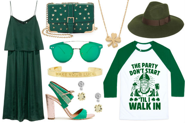 st-patricks-day-a
