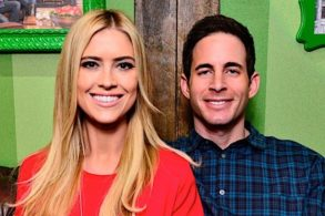 'Flip or Flop' Couple Want Another Season