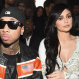Why Did Kylie Jenner and Tyga Split?
