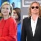 Val Kilmer and Cate Blanchett together forever
