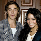 Zac Efron and Vanessa Hudgens Are No Longer on Speaking Terms