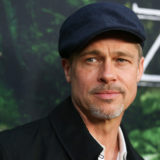 Brad Pitt Is Dating Again (But Not With Who You'd Think)