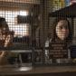 Stills from Season 5 of Orange Is the New Black