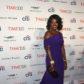2017 Time 100 Gala event photos