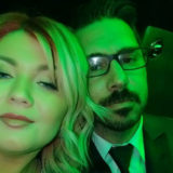 Amber Portwood's Fiancé Accused of Cheating