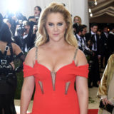 That Time Amy Schumer Dropped $2,000 Just to Use a Store's Restroom