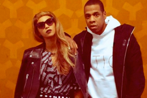 Beyoncé and Jay Z's New Mansion Cost How Much?!