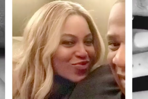The Queen Strikes Again: Check out Beyoncé's Amazing Anniversary Gift to Jay Z