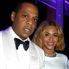 Beyoncé and Jay Z's Places Bid on INSANE New Mansion