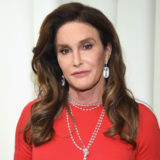 Caitlyn Jenner: I Voted for Donald Trump