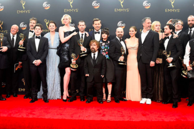 Here Are the 5 'Game of Thrones' Cast Members That Made $2M Per Episode