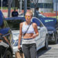 52365123 Model Sofia Richie was seen out with some friends in Los Angeles, California on April 2, 2017. She wore a cropped top and high waisted pants. FameFlynet, Inc - Beverly Hills, CA, USA - +1 (310) 505-9876