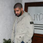 52368274 Rapper Drake enjoys a night out at Madeo Restaurant in West Hollywood, California on April 4, 2017. FameFlynet, Inc - Beverly Hills, CA, USA - +1 (310) 505-9876