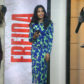 52367007 Celebrities at 'The Today Show' in New York City, New York on April 4, 2017. Celebrities at 'The Today Show' in New York City, New York on April 4, 2017. Pictured: Freida Pinto FameFlynet, Inc - Beverly Hills, CA, USA - +1 (310) 505-9876