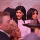 Celeb Snaps! Hottest Star Sightings — Wednesday, April 12, 2017