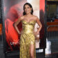 52380399 Celebrities attend the premiere of 'Unforgettable' at the Chinese Theater in Hollywood, California on April 18, 2017. Celebrities attend the premiere of 'Unforgettable' at the Chinese Theater in Hollywood, California on April 18, 2017.  Pictured: Rosario Dawson FameFlynet, Inc - Beverly Hills, CA, USA - +1 (310) 505-9876 RESTRICTIONS APPLY: NO GERMANY,NO FRANCE