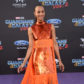 52381655 Celebrities attend the premiere of 'Guardians of the Galaxy Vol. 2' at the Dolby theater in Hollywood, California on April 19, 2017. Celebrities attend the premiere of 'Guardians of the Galaxy Vol. 2' at the Dolby theater in Hollywood, California on April 19, 2017.  Pictured: Zoe Saldana FameFlynet, Inc - Beverly Hills, CA, USA - +1 (310) 505-9876 RESTRICTIONS APPLY: NO GERMANY,NO FRANCE