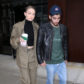 52387838 Couple Gigi Hadid and Zayn Malik are spotted walking hand in hand while out and about in New York City, New York on April 25, 2017. The two lovebirds have been busy all week celebrating Gigi's 22nd birthday. FameFlynet, Inc - Beverly Hills, CA, USA - +1 (310) 505-9876