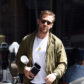 52387946 Actor Ryan Gosling goes to Little Dom's Deli in  Los Feliz, California on April 25, 2017. Gosling will star in the upcoming 'Blade Runner 2049' film. FameFlynet, Inc - Beverly Hills, CA, USA - +1 (310) 505-9876
