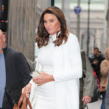 Caitlyn Jenner Reveals Kris Jenner's Reaction to Her Memoir