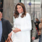 52388823 Celebrities making an appearance on 'The View' in New York City, New York on April 26, 2017. Celebrities making an appearance on 'The View' in New York City, New York on April 26, 2017.  Pictured: Caitlyn Jenner FameFlynet, Inc - Beverly Hills, CA, USA - +1 (310) 505-9876