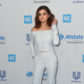 52389851 Celebrities attend the We Day California 2017 on April 27, 2017 in Inglewood, California. Celebrities attend the We Day California 2017 on April 27, 2017 in Inglewood, California.  Pictured: Selena Gomez FameFlynet, Inc - Beverly Hills, CA, USA - +1 (310) 505-9876 RESTRICTIONS APPLY: NO FRANCE