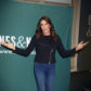 52389553 Caitlyn Jenner makes an appearance at a book signing for her new book 'The Secrets of My Life' at a Barnes And Noble in New York, NY on April 26, 2017. At the signing, Jenner let her ghostwriter Buzz Bissinger trash Kris Jenner as a b*tch who did not appreciate Caitlyn's positive comments about her in the book. FameFlynet, Inc - Beverly Hills, CA, USA - +1 (310) 505-9876