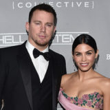 Jenna Dewan Tatum Dishes About Her Sex Life with Channing Tatum