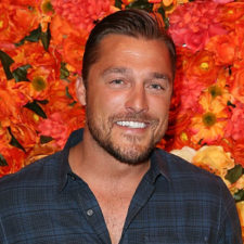 This Is What Chris Soules Has to Say About His Fatal Crash