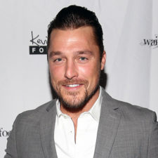 Chris Soules Deletes Instagram After Car Accident