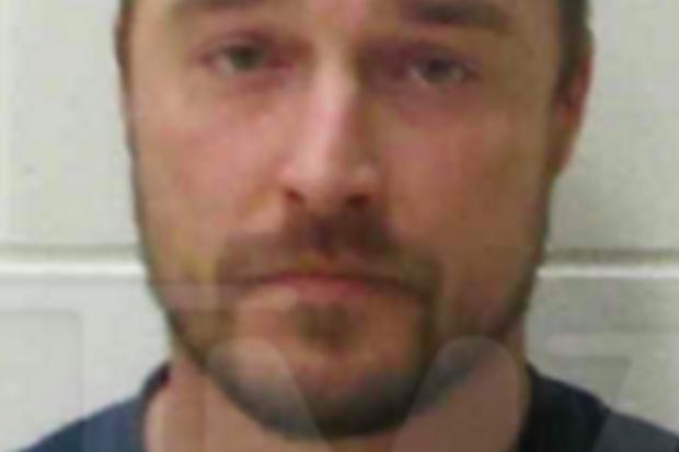911 Audio Released of 'Bachelor' Star Chris Soules' Fatal Car Crash