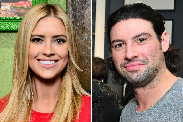 christina el moussa nate thompson