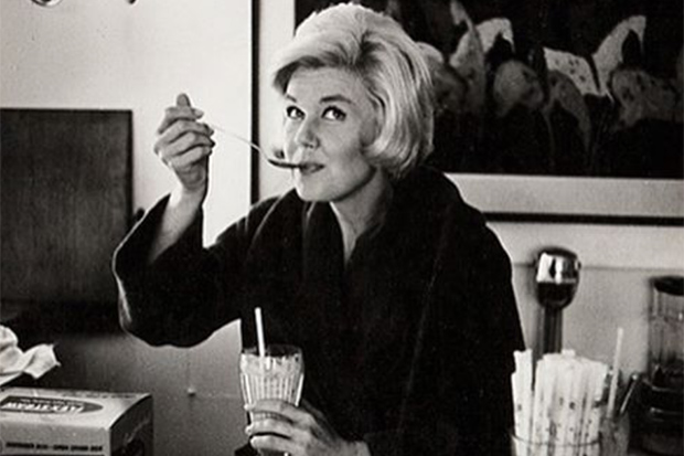doris-day-actual-age-4317