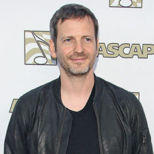 Dr. Luke Removed from CEO Position at Sony Label