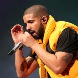 Drake's Home Burglarized of $10 in Soft Drinks