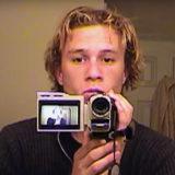 Watch the 'I Am Heath Ledger' Documentary Trailer