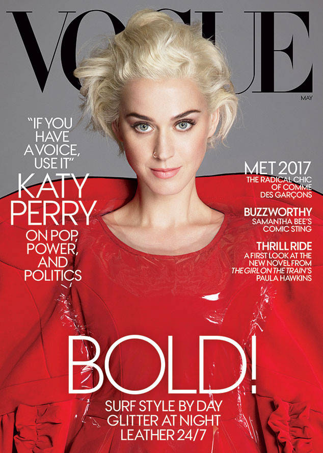 katy-perry-vogue-1