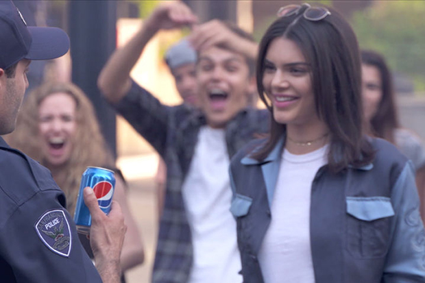 kendall-jenner-pepsi-ad-legal-trouble-4717