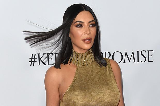 Kardashian Christmas Cards: Kim Kardashian, Kris Jenner ...