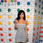 Kylie Jenner Sugar Factory American Brasserie opening