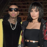 Tyga Moves Out of Kylie Jenner's House