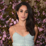 Meghan Markle Shut Down Blog Amid Rumors She's Moving In with Prince Harry
