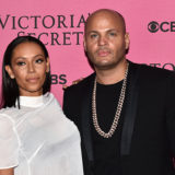 Mel B Awarded Restraining Order Against Estranged Husband