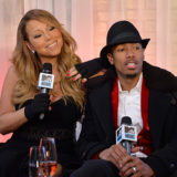 """This Is the """"Most Diva Thing"""" Nick Cannon Ever Witnessed Mariah Carey Do"""