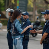 Pepsi Defends Kendall Jenner Amid Ad Criticism
