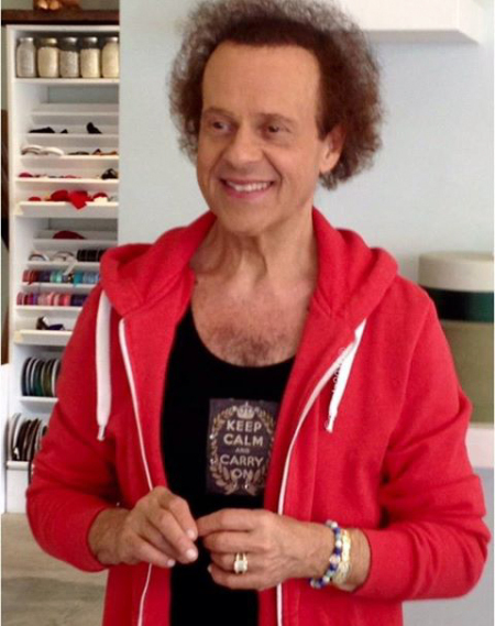 richard-simmons-people-photo-41917