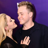 Baby on the Way for Heidi Montag and Spencer Pratt