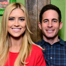 More 'Flip or Flop' Episodes Are Coming