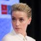 Amber Heard lawsuit